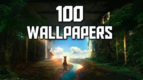 top  wallpaper engine wallpapers  youtube