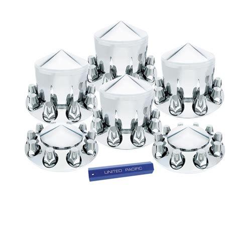kenworth chrome accessories canada 100 kenworth chrome accessories canada kenworth 850