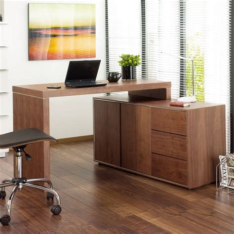 simple home office decoration ideas  office furniture pinterest home office furniture