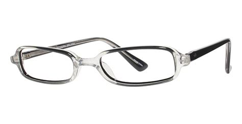 modern optical splash eyeglasses modern optical