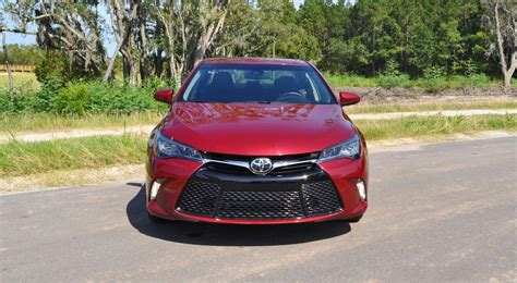 camry colors 2015 toyota camry xse colors 39