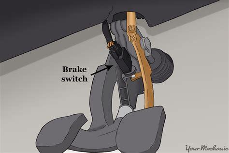 2003 chevy suburban third brake light fuse 2003 ford explorer brake lights wont turn