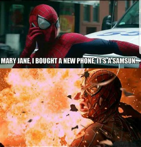 Galaxy Note Meme - galaxy note 7 memes page 3 android forums at