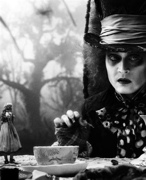 film animasi mad hatter 143 best images about alice in wonderland on pinterest