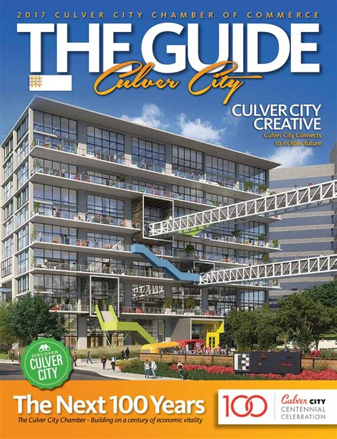 westside volvo culver city the guide culver city 2017 by creative by design issuu