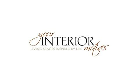 names of interior design companies in india www