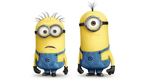 Celengan Minion Despicable Me 1000 images about minions on despicable me 2 minions minions despicable me and
