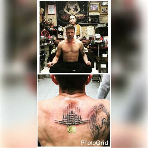 ryan phillippe tattoos 157 best phillippe images on o neal