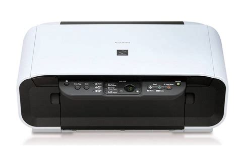 Printer Canon Di imam mahdi