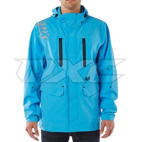 fox motocross jacket fox flexair jacket im motocross enduro shop mxc gmbh