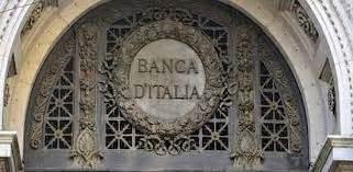 oro banca d italia banca d italia e oro ma di cosa stiamo parlando