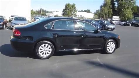volkswagen passat black 2015 vw passat black www imgkid com the image kid has it