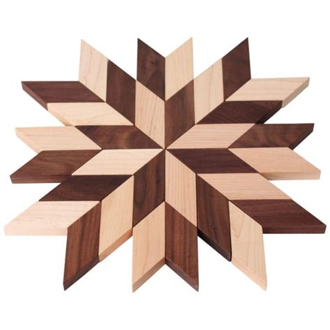 wood pattern blocks canada pin by anna roberts on grin worthy miscellany pinterest