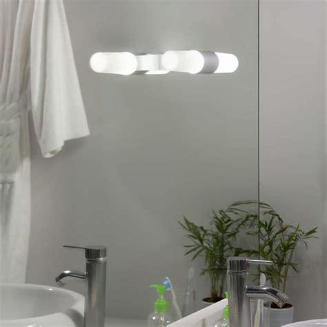 Philips Led Bathroom Lights Philips 34034 14 86 Jojoba Led Bathroom Wall Surface Light