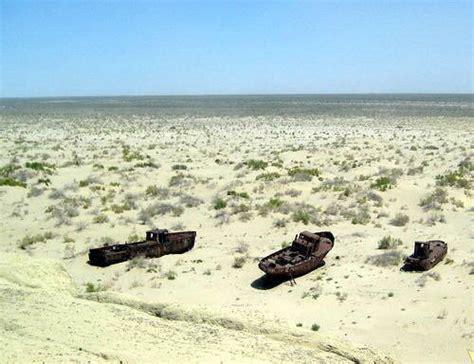 imagenes de barcos misteriosos lugares abandonados y misteriosos im 225 genes taringa