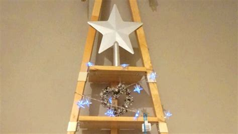 how to string lights on tree how to string lights on tree avwmedia