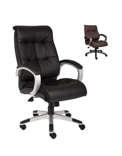 cheap used furniture los angeles office furniture los angeles trendy fantastical