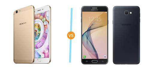 Samsung J7 Prime Vs Oppo A59 Votez Oppo F1s Vs Galaxy J7 Prime Qui Est Le Meilleur