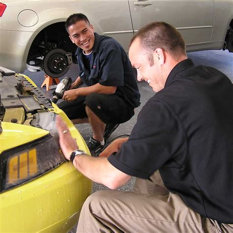 groupon paint nite fort lauderdale bumper repair auto auto detailing coupons