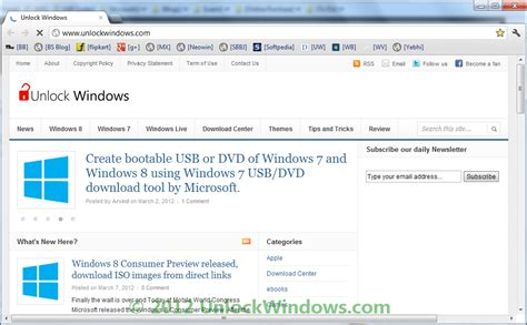 download full version google chrome for windows 7 google chrome update full version lighfritinkos s diary