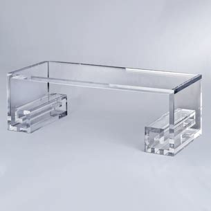 plexi craft coffee table cyrus coffee table plexi craft signature collection