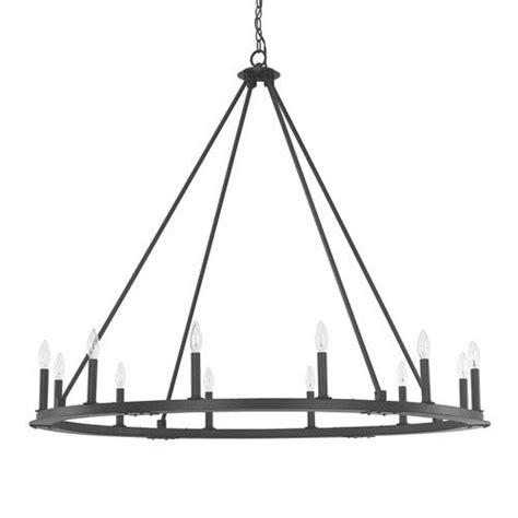 iron chandelier chandeliers modern iron shabby chic country