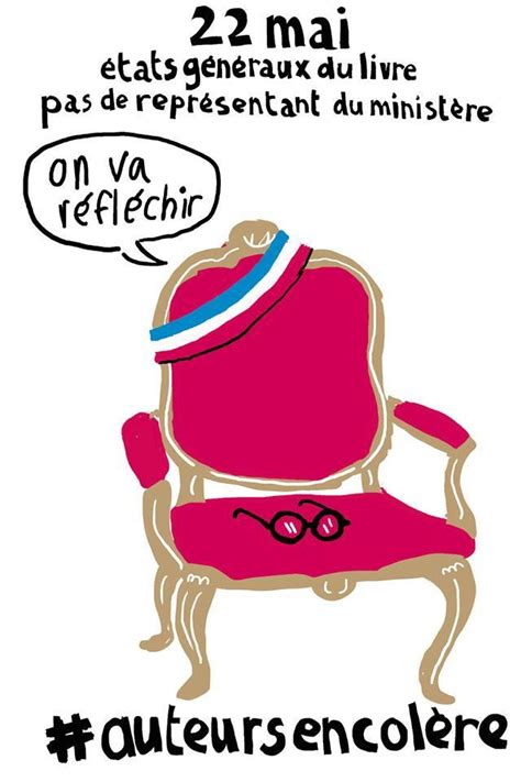 La Chaise Vide by La Strat 233 Gie De La Chaise Vide Nouvelle Politique Culture