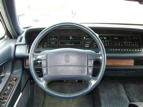 best auto repair manual 1993 oldsmobile silhouette interior lighting 1993 oldsmobile ninety eight pictures cargurus