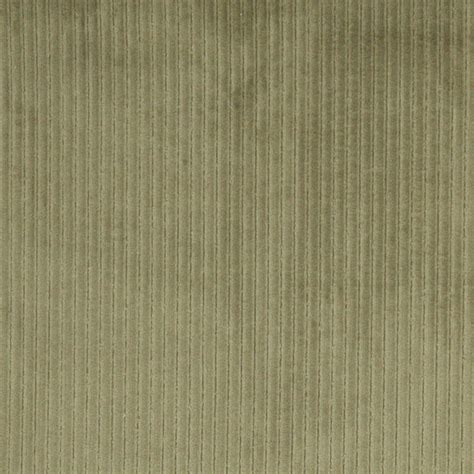 corduroy upholstery fabric online green stripe corduroy velvet upholstery fabric by the yard