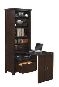 murphy desks murphy desk