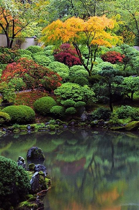 japanese garden layout 25 best ideas about japanese gardens on