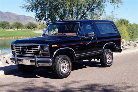 airbag deployment 1986 ford bronco ii transmission control service manual 1986 ford bronco ii how to replace the radiator sell used 1986 ford bronco
