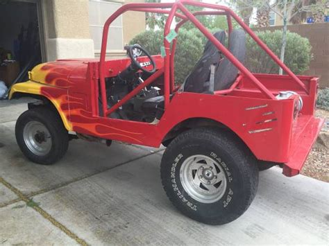sand jeep for sale racing ewillys