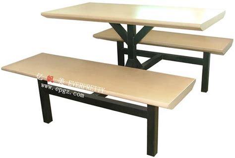 Meja Makan Fiberglass laminate restaurant tables restaurant table and bench plywood laminated restaurant tables chairs