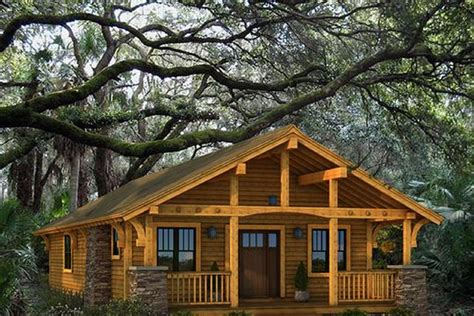 Cabin Rentals Lake Okeechobee okeechobee alquileres vacacionales y apartamentos homeaway