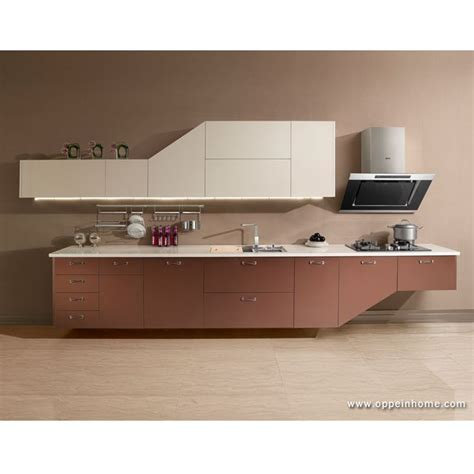 High Pressure Laminate Kitchen Cabinets | 17 best images about 2013 new kitchen cabinet design on