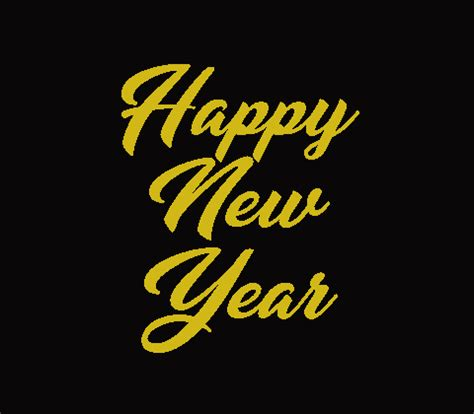 happy new year animated images happy new year 2019 gif new animated gif images