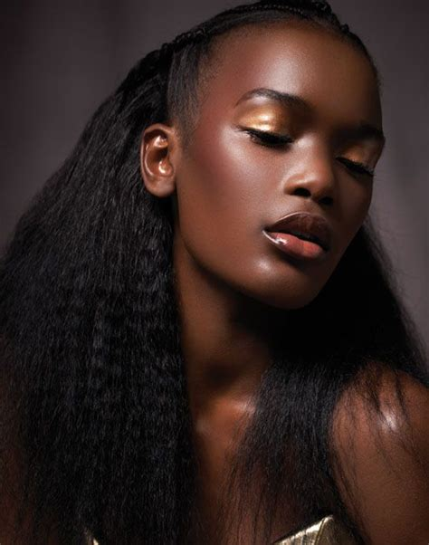 best lip gloss for african american women 254 best images about african american makeup on pinterest