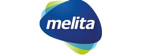 melita mobile melita launches the one pay monthly plan maltaprofile info