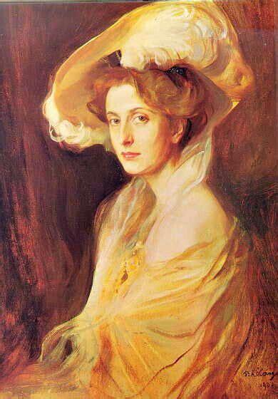 princess julia battle of the beehives are bouffants 25 best ideas about alice von battenberg on pinterest