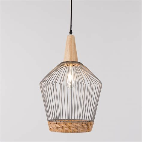 Pendant Light Wiring Beautiful Pendant Light Wire Contemporary Electrical And Wiring Diagram Ideas Thetada