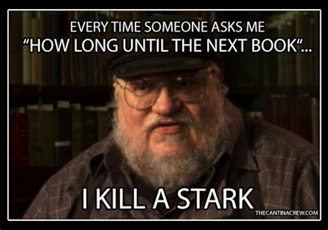 George Rr Martin Meme - george r r martin the bewildered 20 something writer