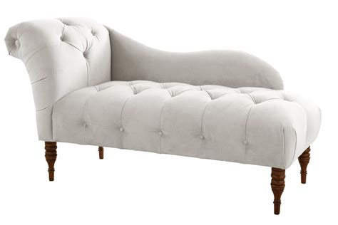 lounge chaise furniture blog home decorator shop