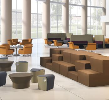 image gallery collaboration furniture