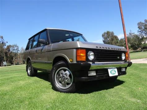 chilton car manuals free download 1992 land rover range rover electronic valve timing service manual how to install 1992 land rover range rover fan shroud land rover range rover