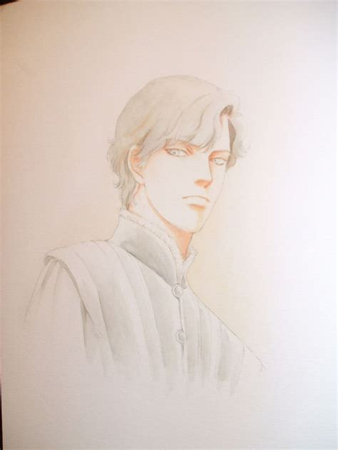 pin by laurence mence on sketches pinterest posts sketch of miguel michele di corella cesare
