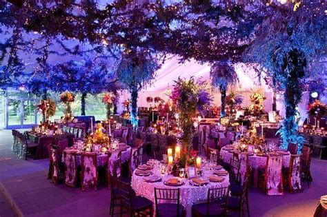 quinceanera outdoor themes prom decoration ideas prom ideas pinterest