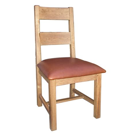 Dining Chairs Vancouver Vancouver Dining Chairs With Leather Seat Review Compare Prices Buy
