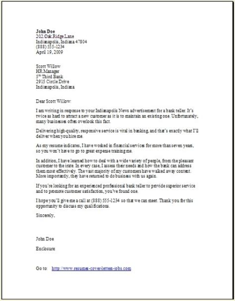 Dental Hygienist Cover Letter,example,sample