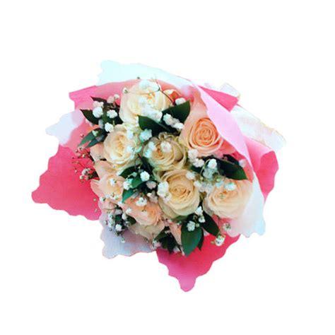 Bunga Buket Murah Buket Mawar Murah bunga murah toko bunga murah jakarta